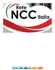 NCC ITALIA